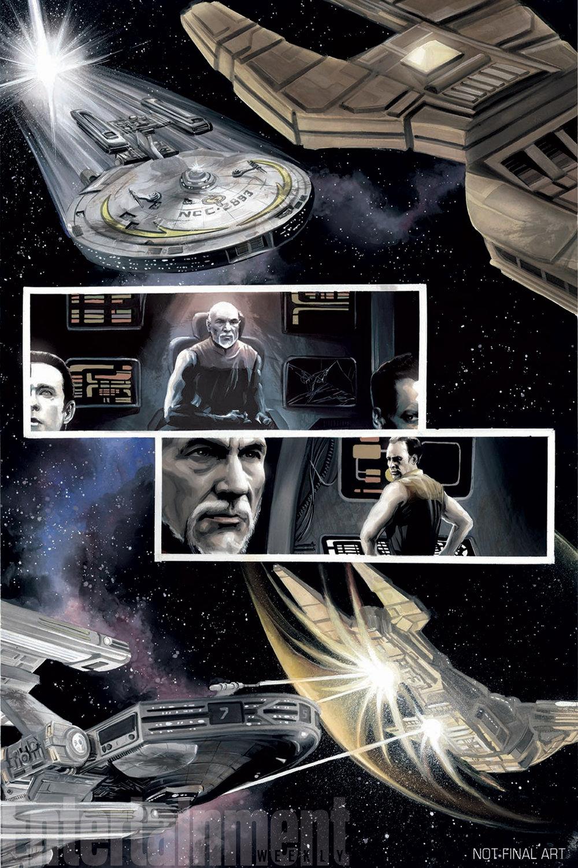 Star Trek2.jpg