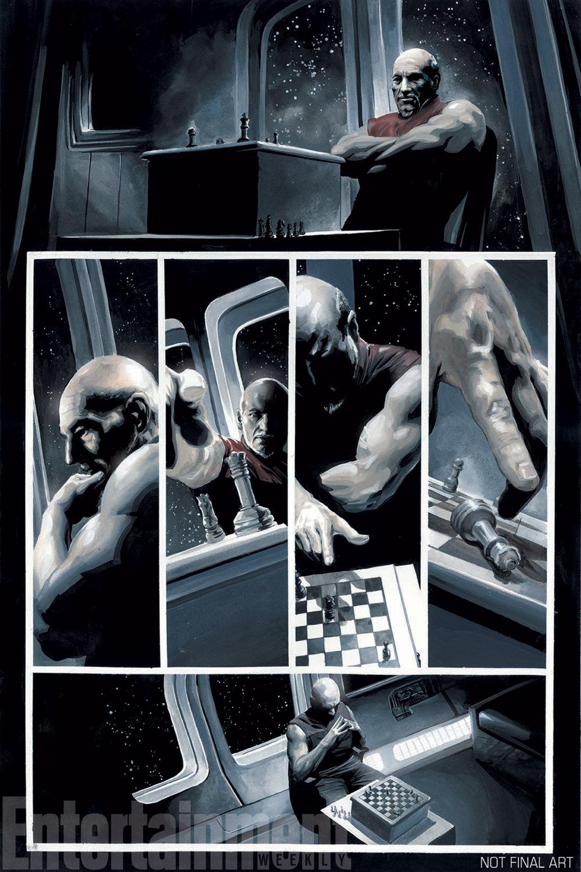 Star Trek3.jpg