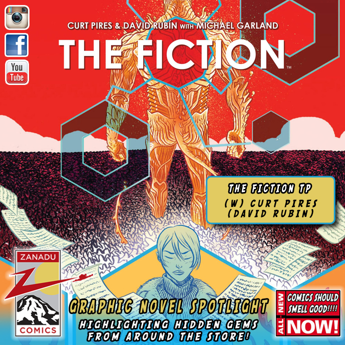 the fiction01.jpg