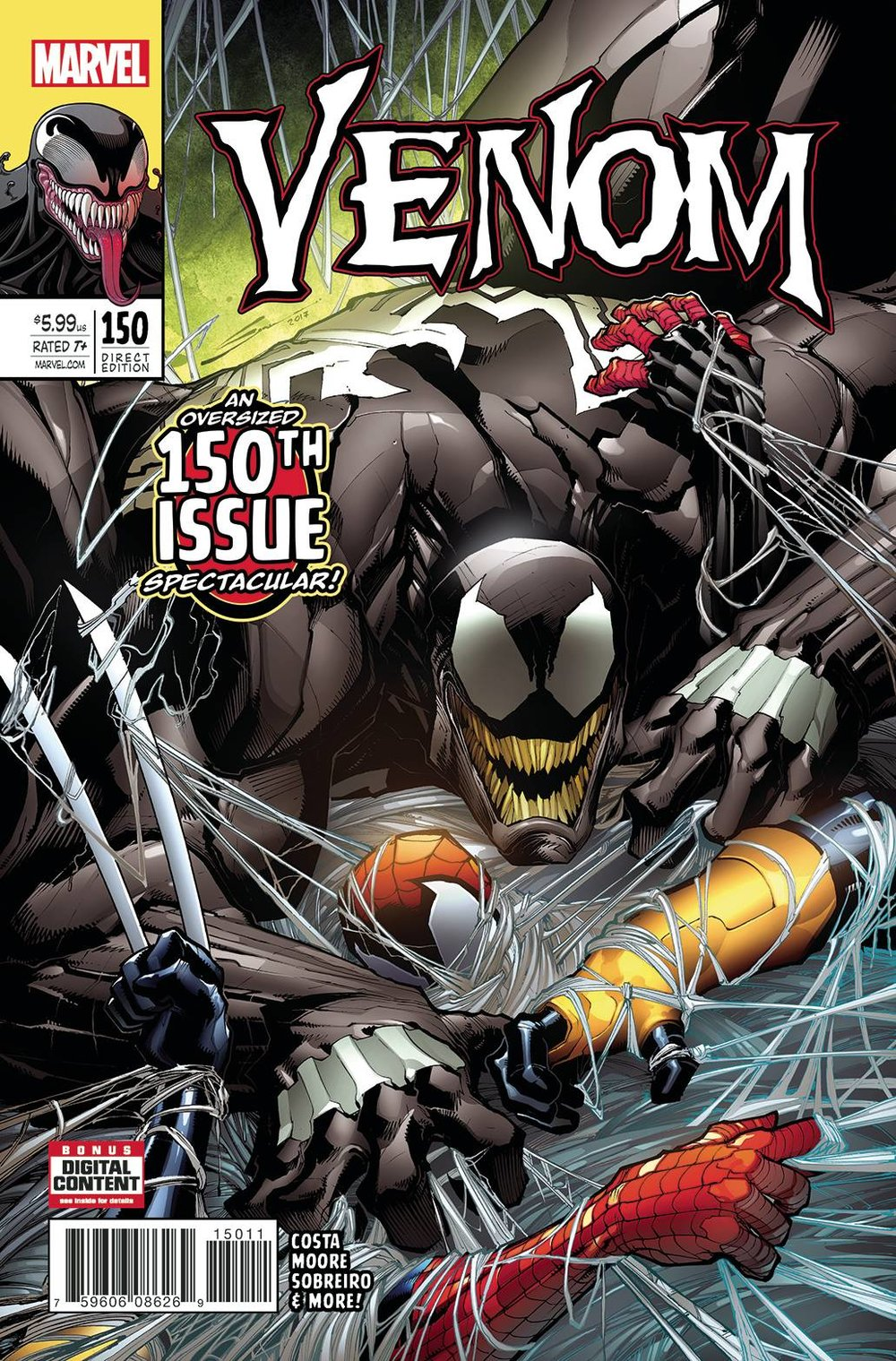 Venom #150.jpg