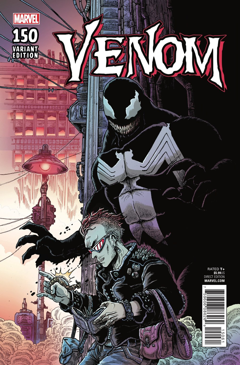 Venom #150-2.jpg