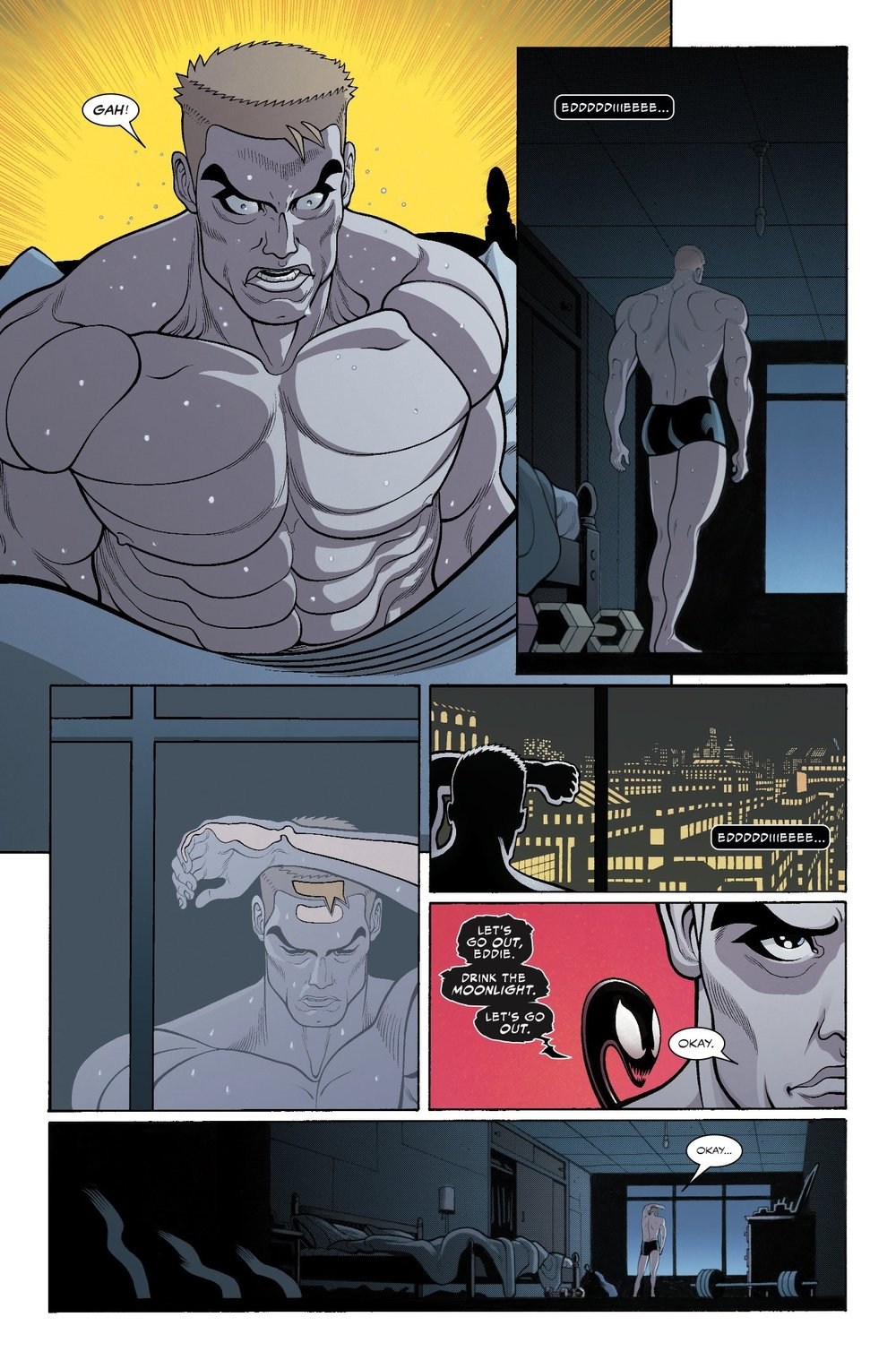 Venom #150-3.jpg