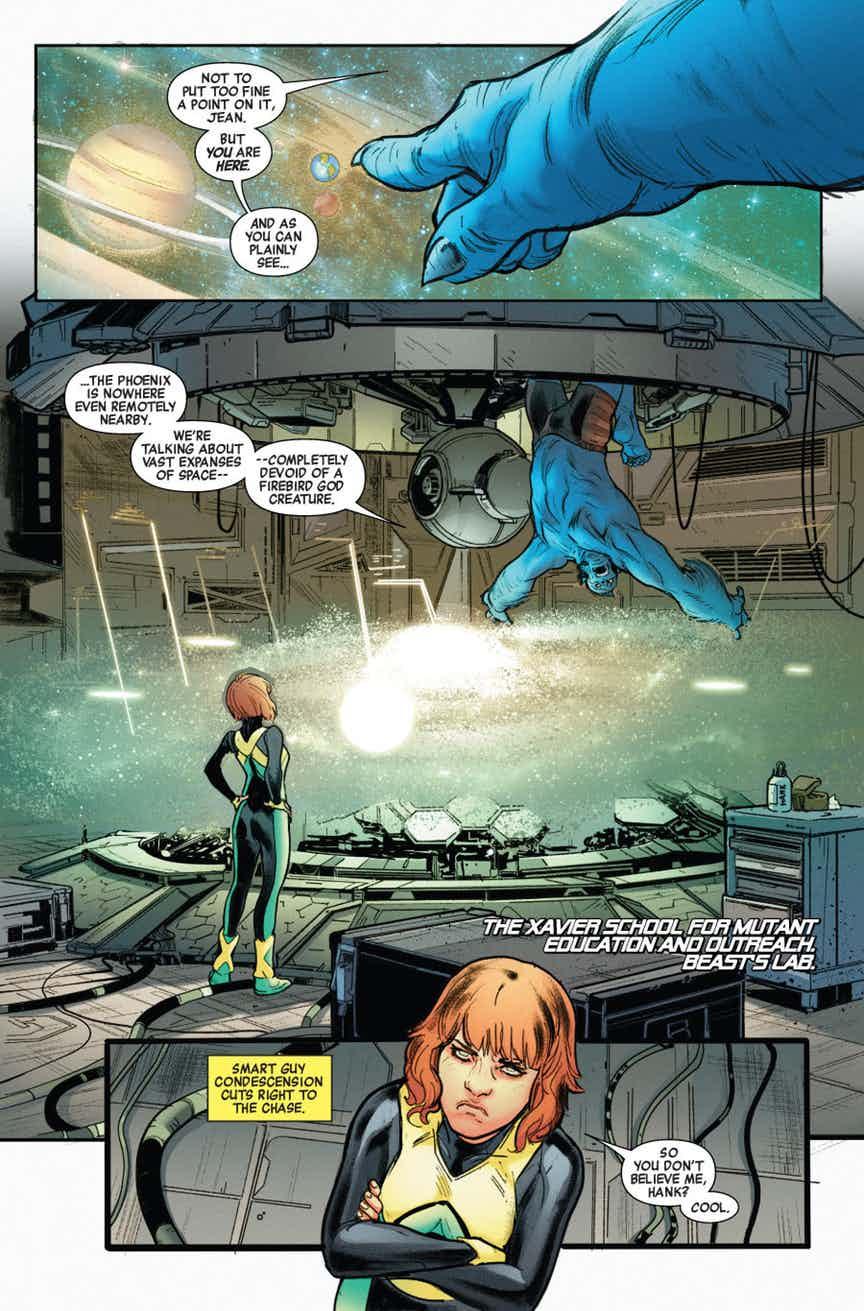 Jean Grey #2-2.jpg