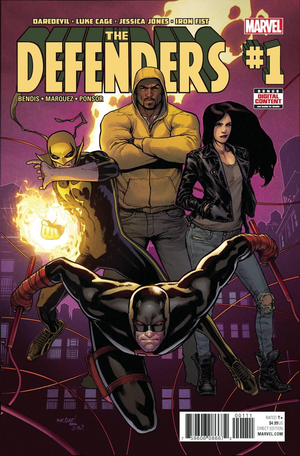 defenders1.jpg