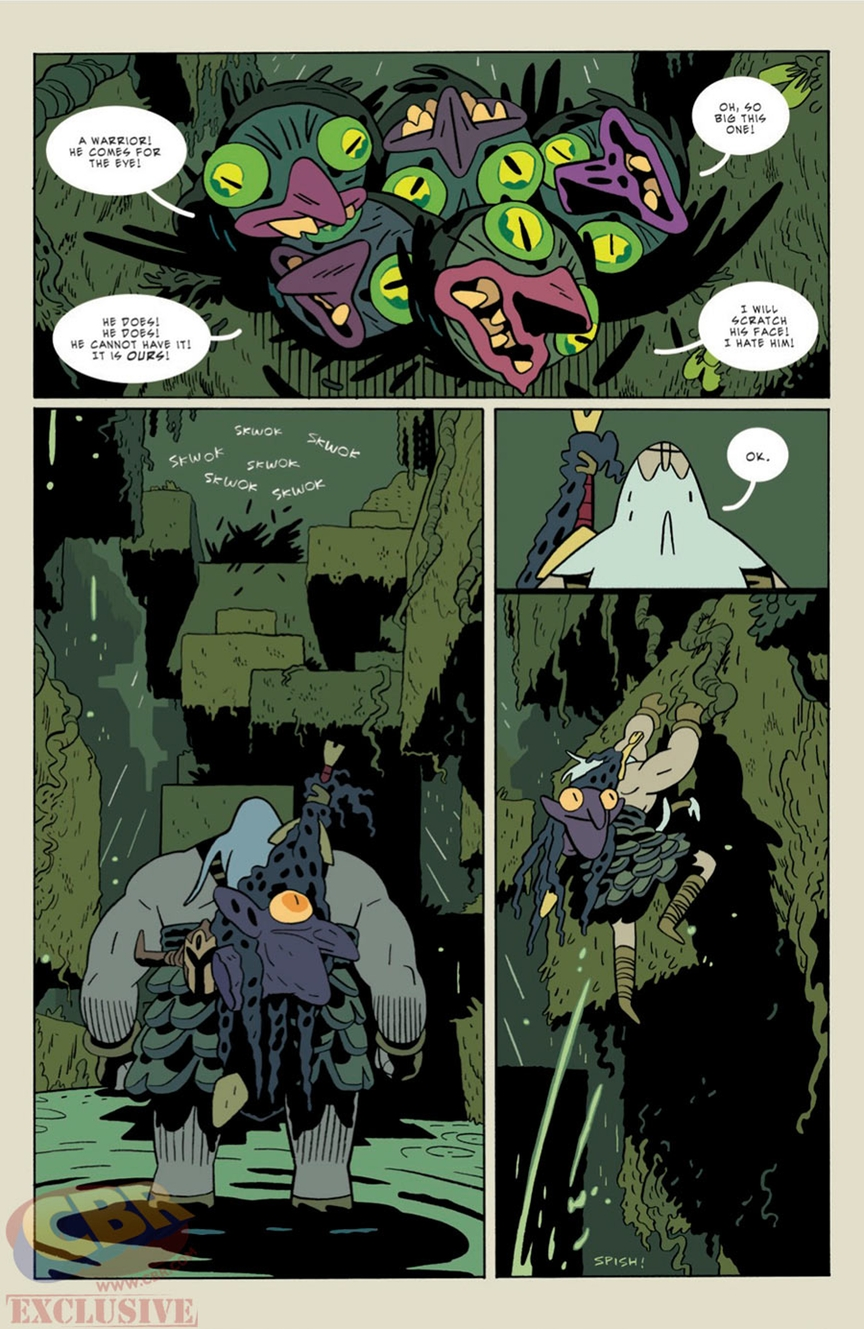 head lopper3.jpg