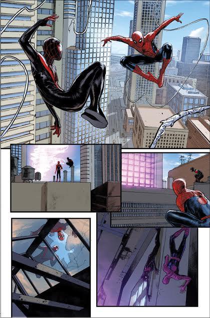 spider-men3.jpg