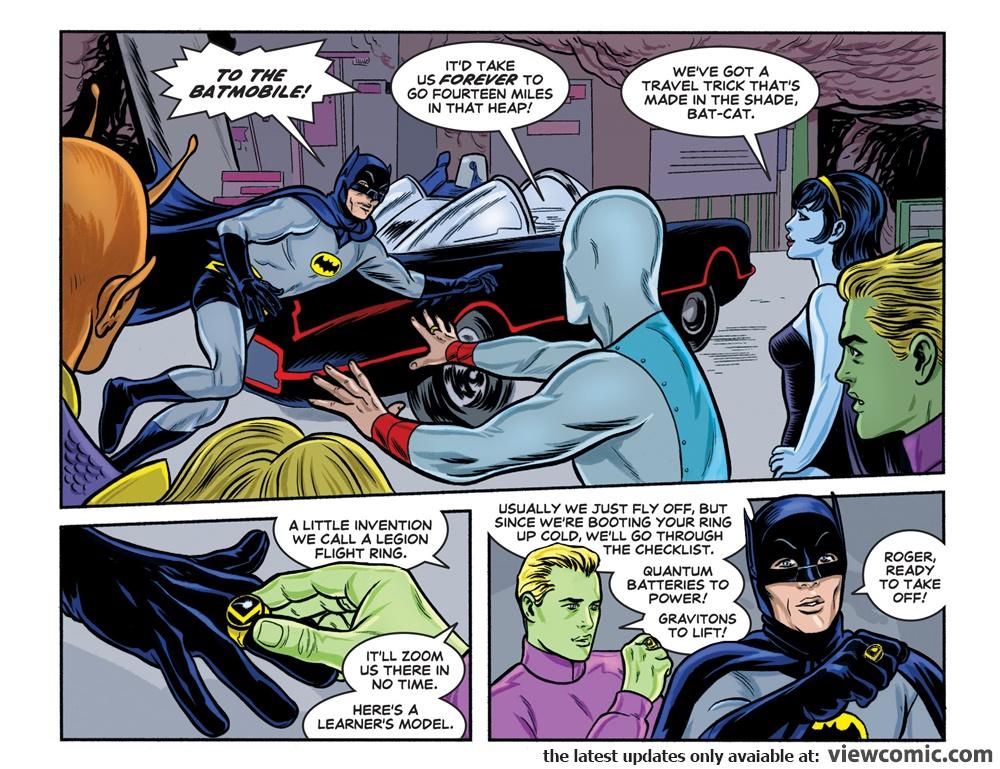 batman663.jpg