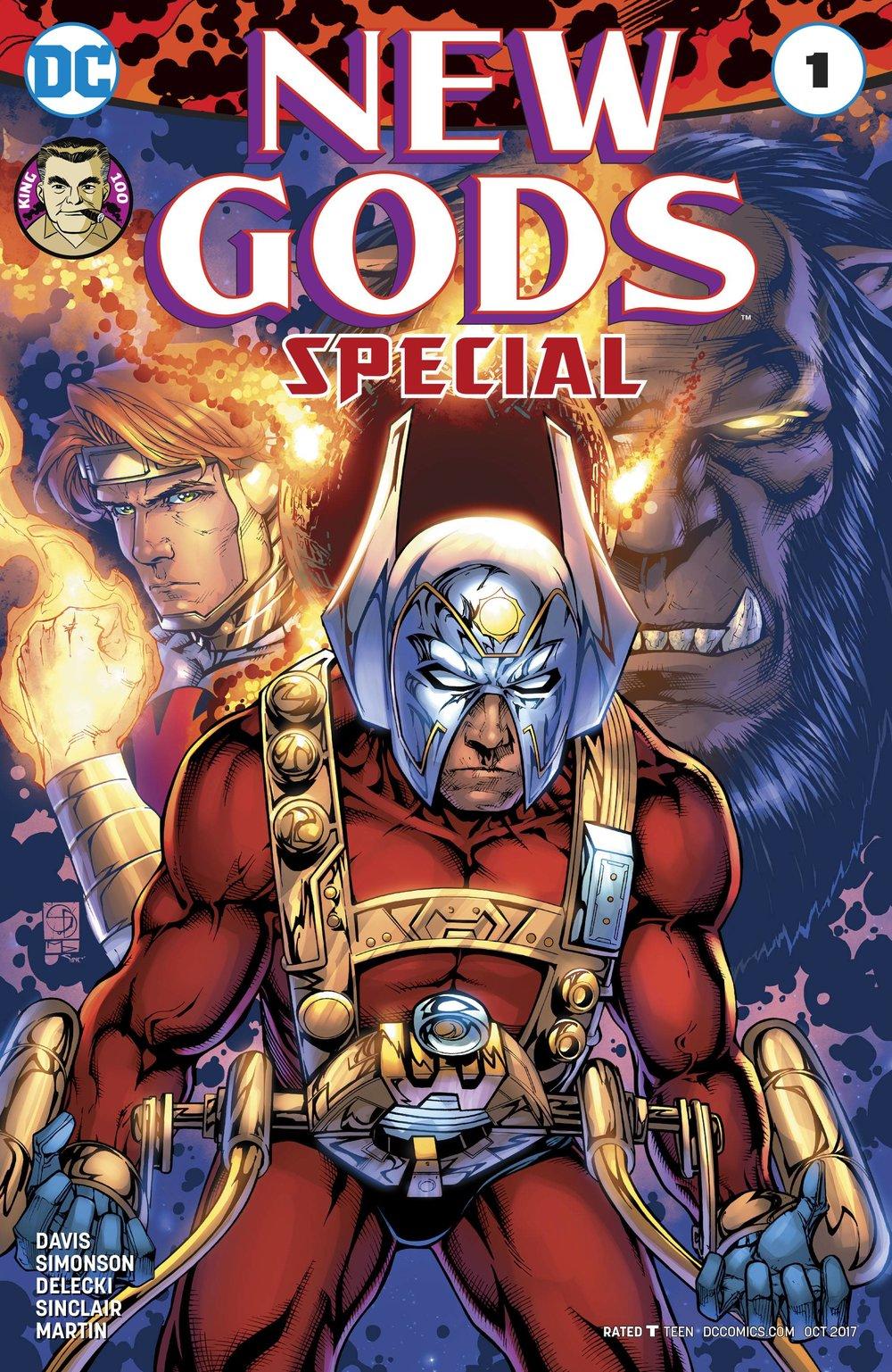 New Gods1.jpg