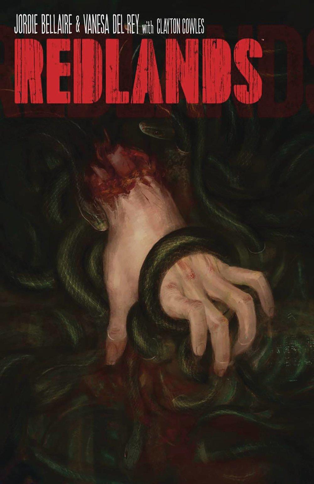 Redlands1.jpg
