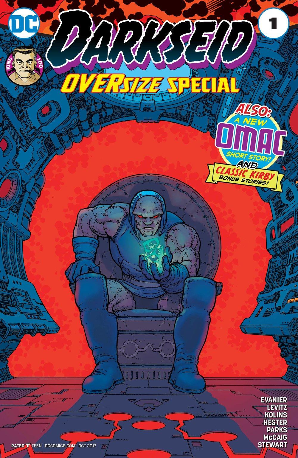 Darkseid special.jpg