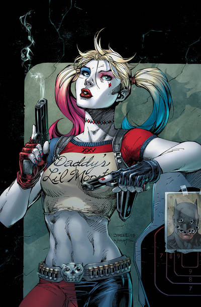 harley quinn 25th1.jpg