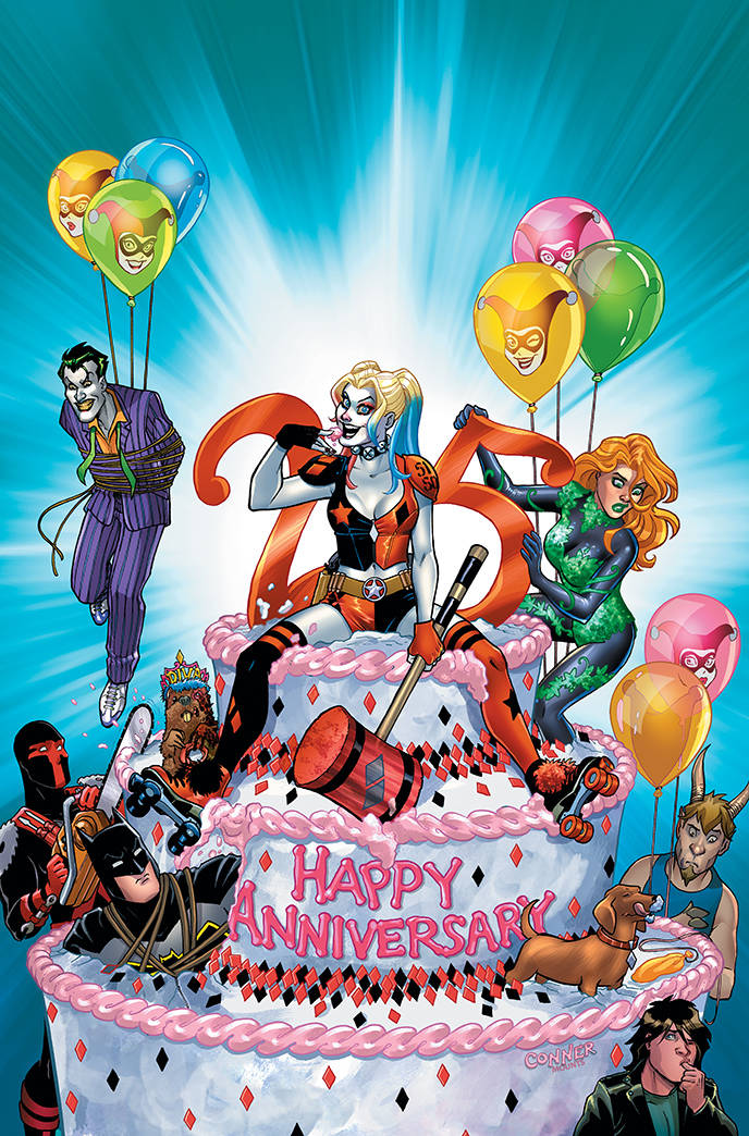 harley quinn 25th2.jpg