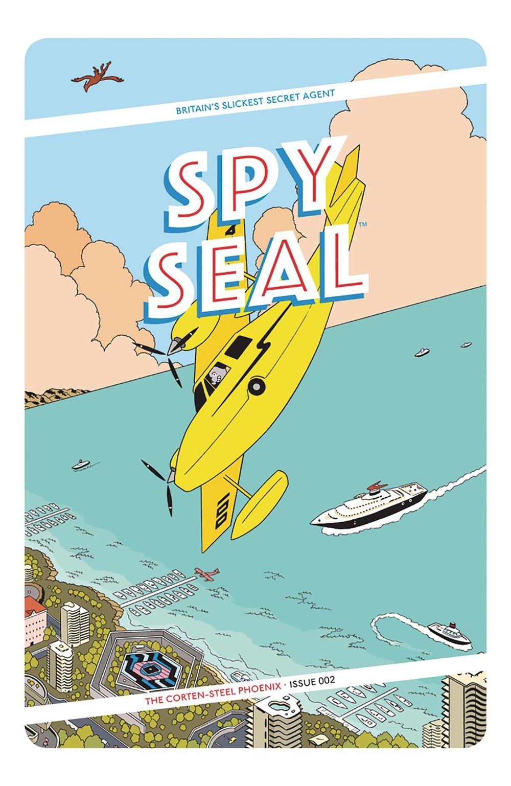 Spy seal1.jpg