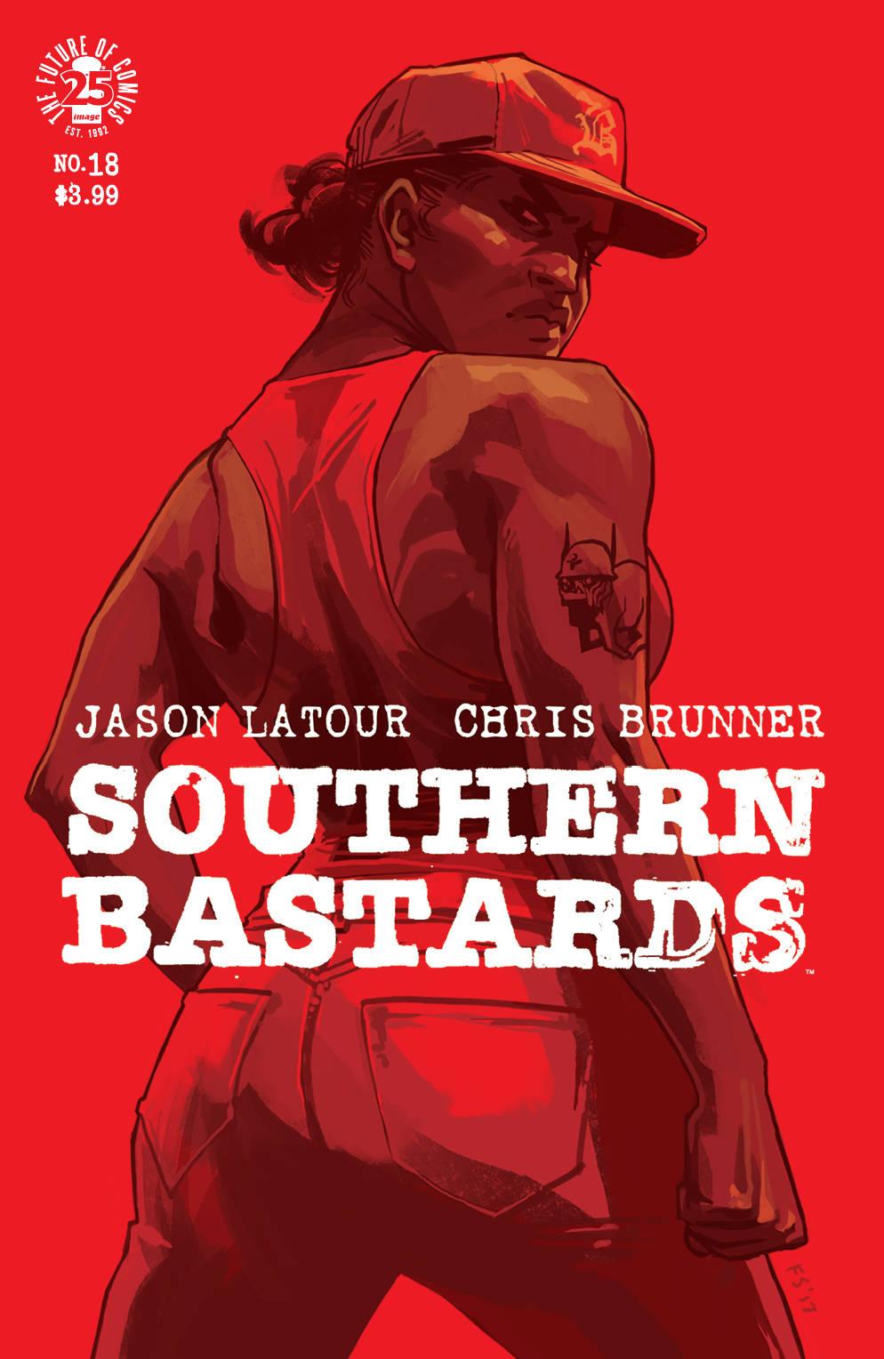Southern2.jpg