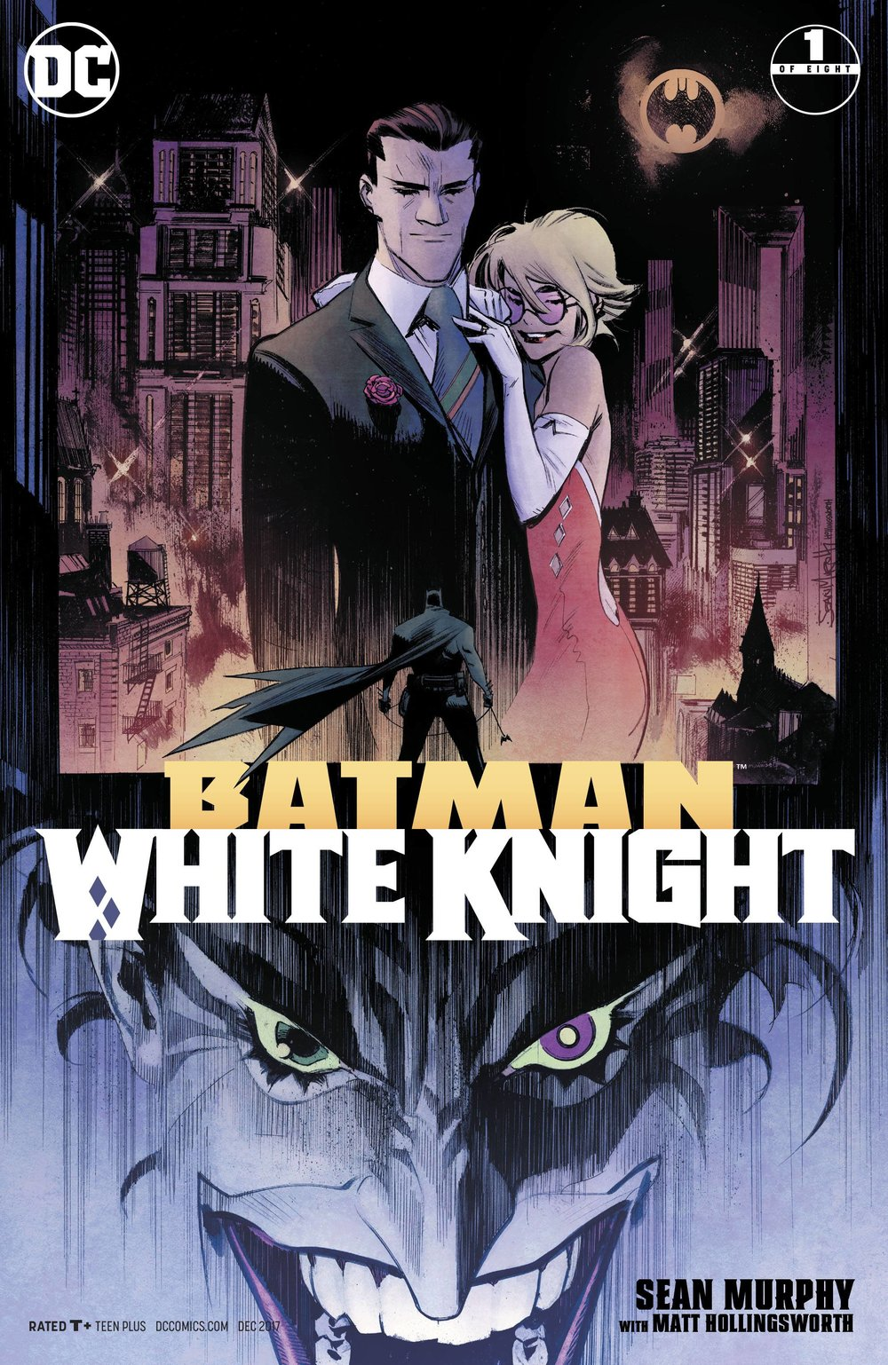 Batman white knight1.jpg
