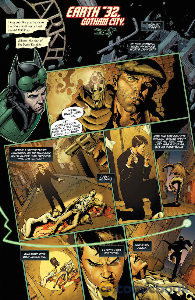 Batman dawnbreaker2.jpg