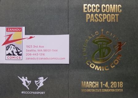 ECCC Passport.jpg