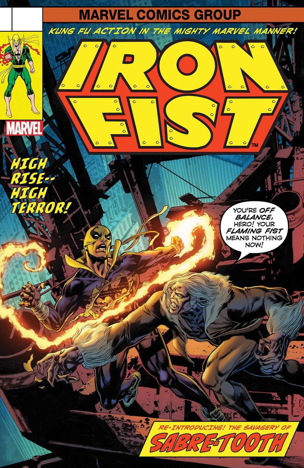 Iron Fist #73.jpg