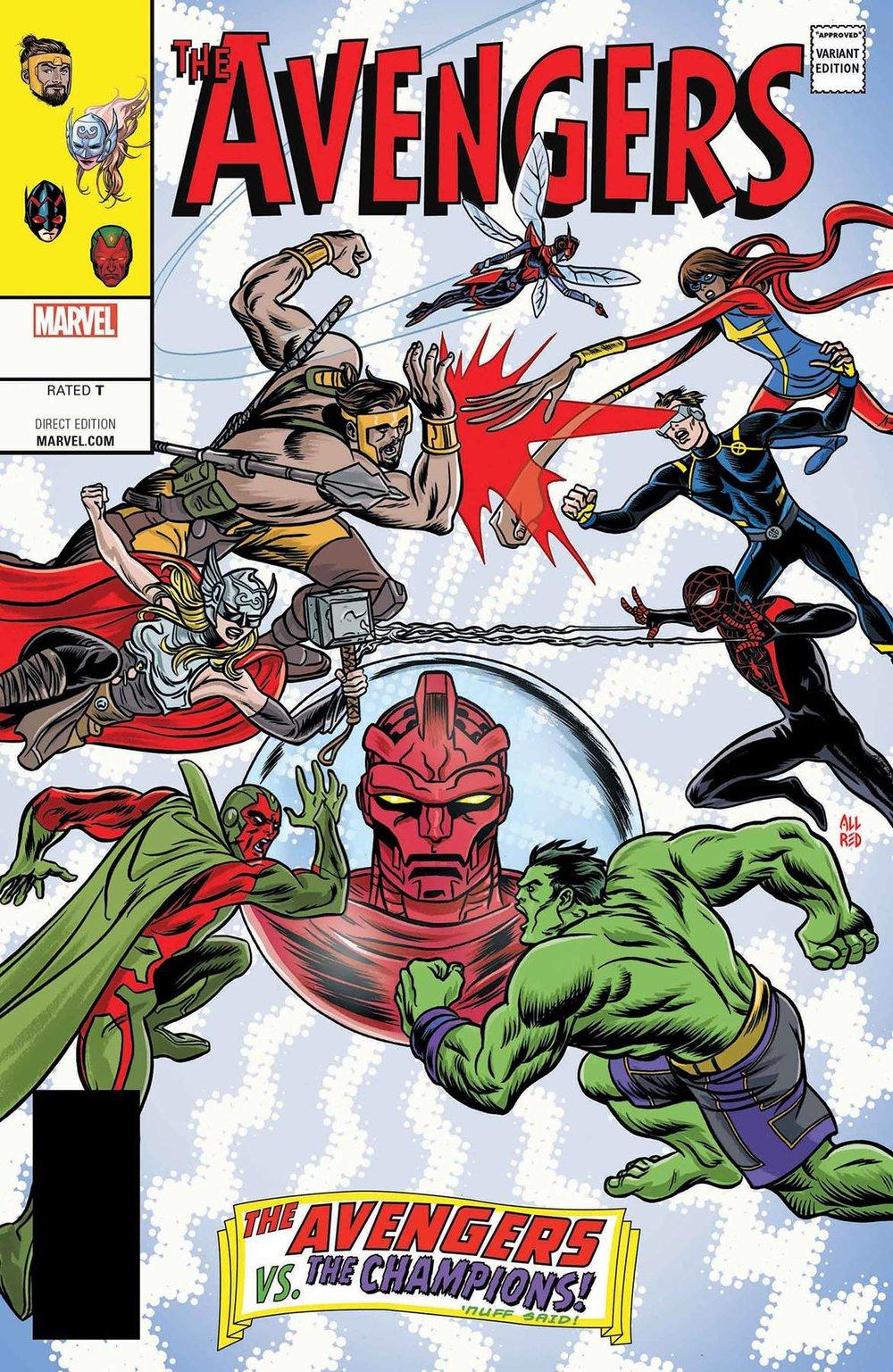 Avengers #672.jpg
