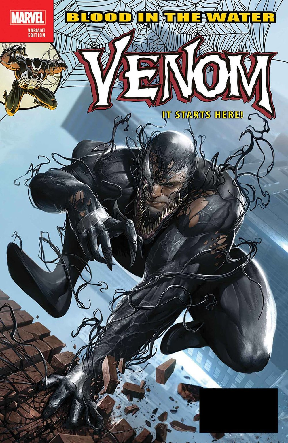Venom #155.jpg