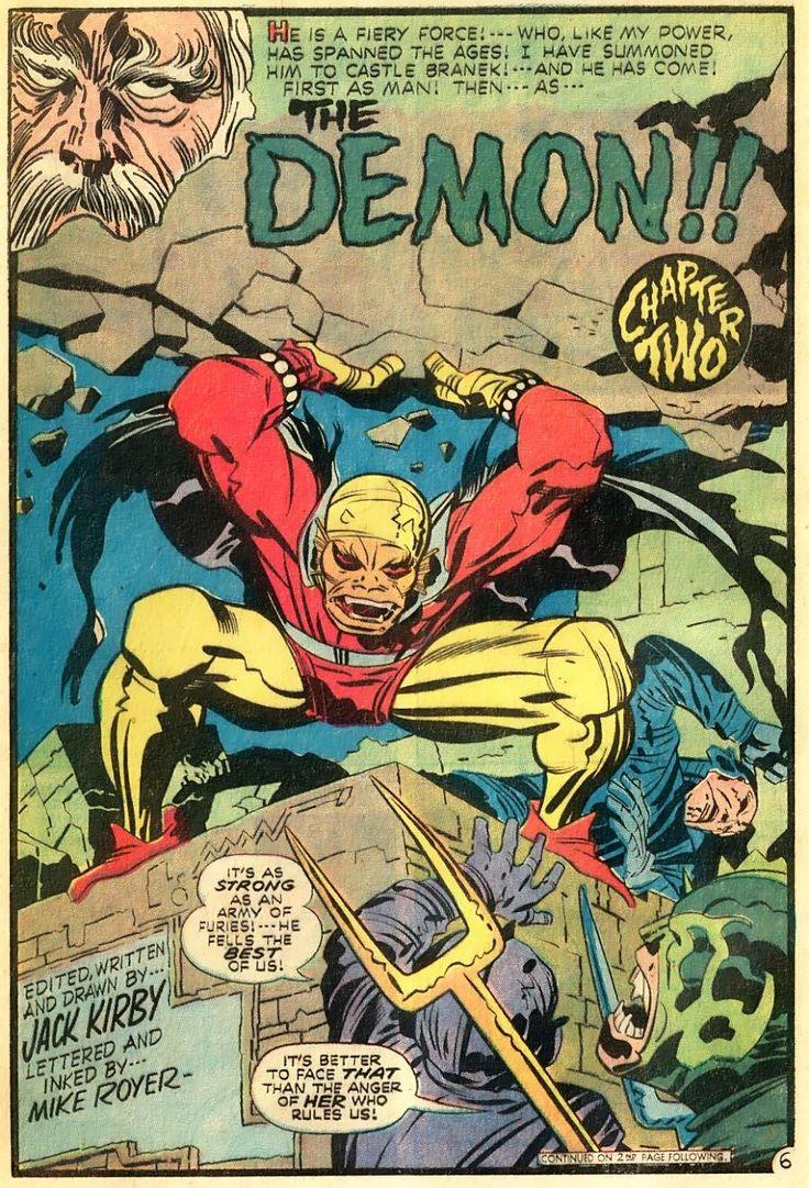 demon tp3.jpg