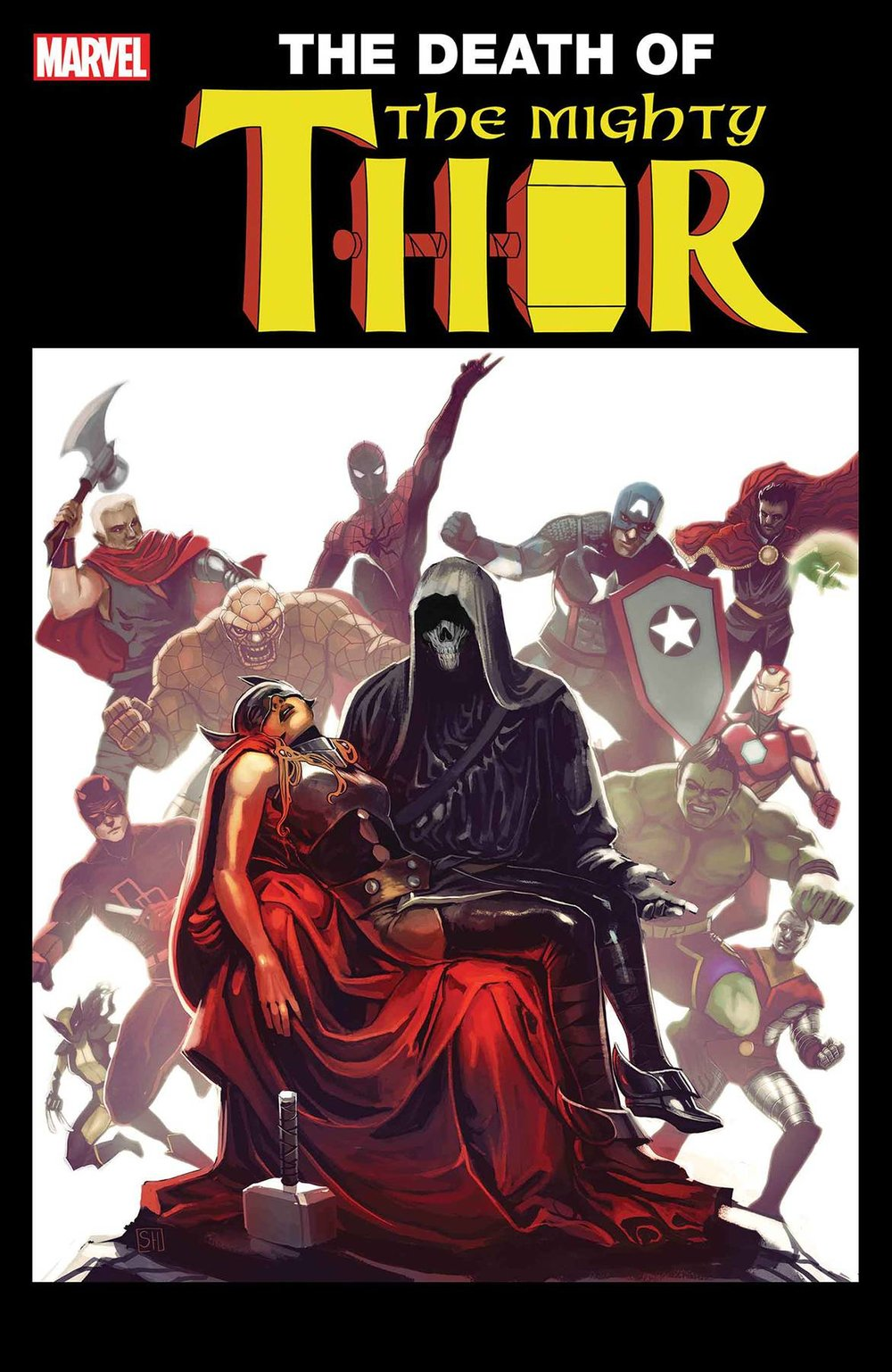 Mighty Thor #700.jpg
