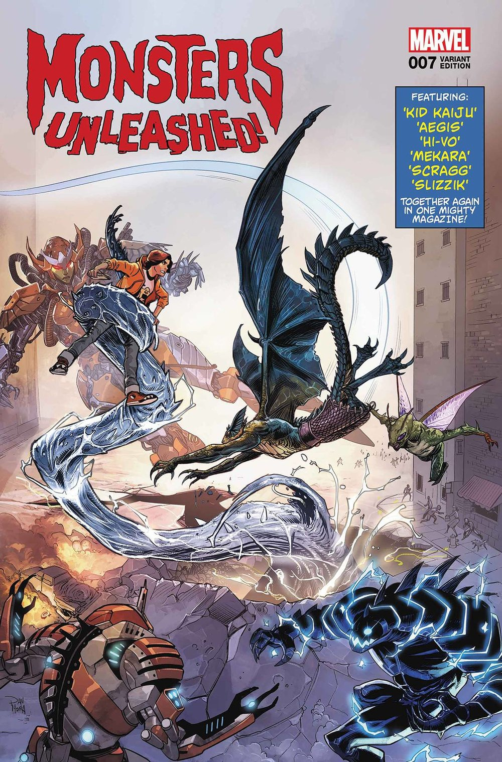 Monsters Unleashed #7.jpg