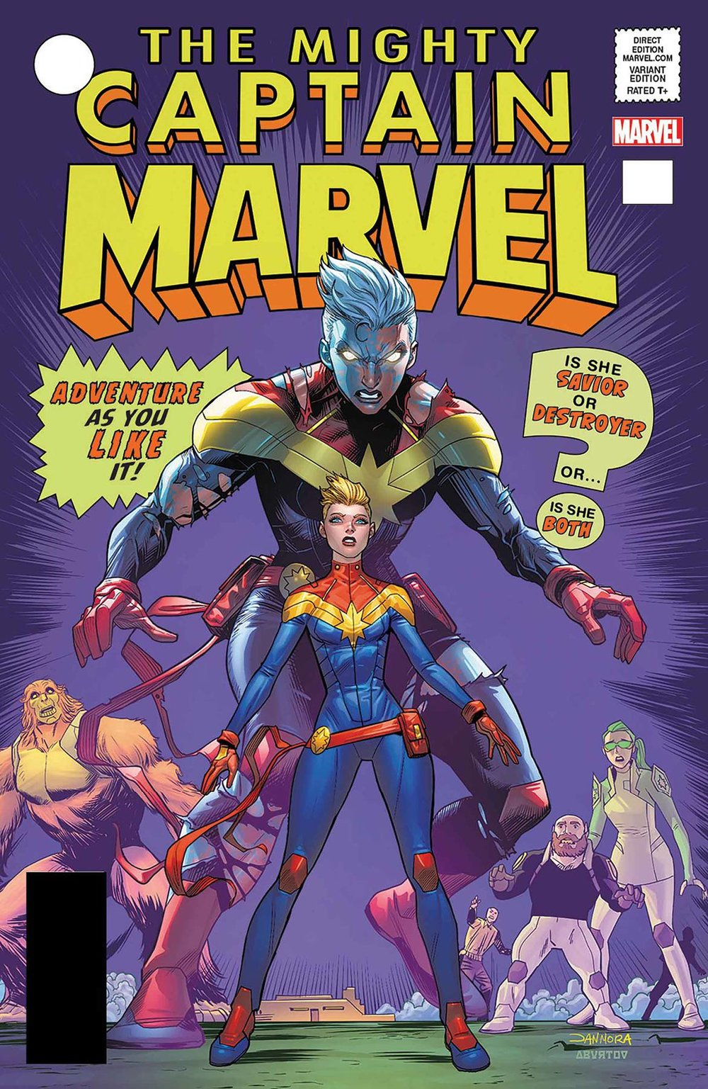 Captain Marvel #125.jpg