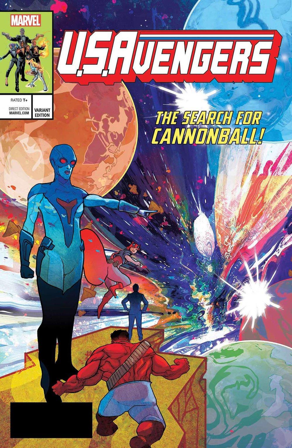 US Avengers #11.jpg