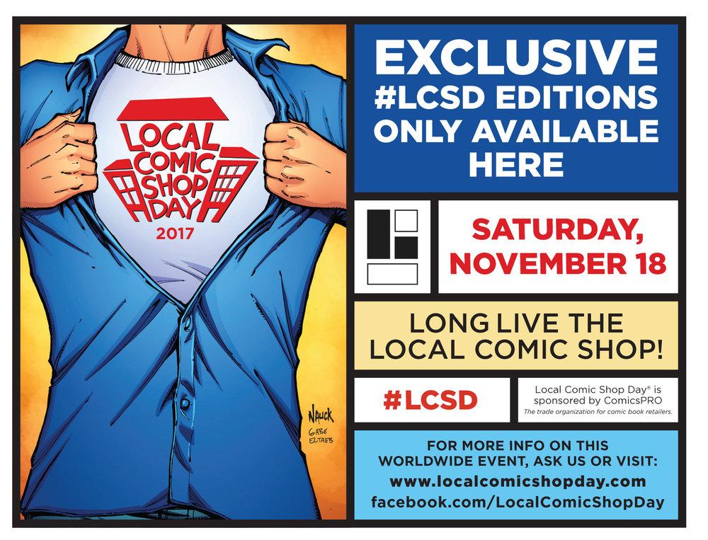 LCSD poster.jpg