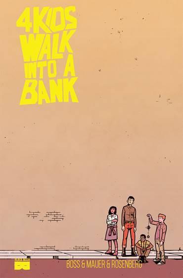 cover by chip zdarsky