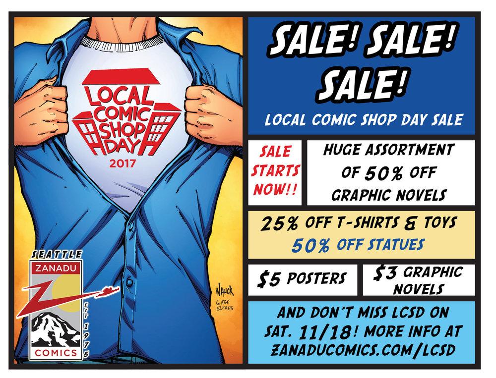 LCSD sale poster.jpg