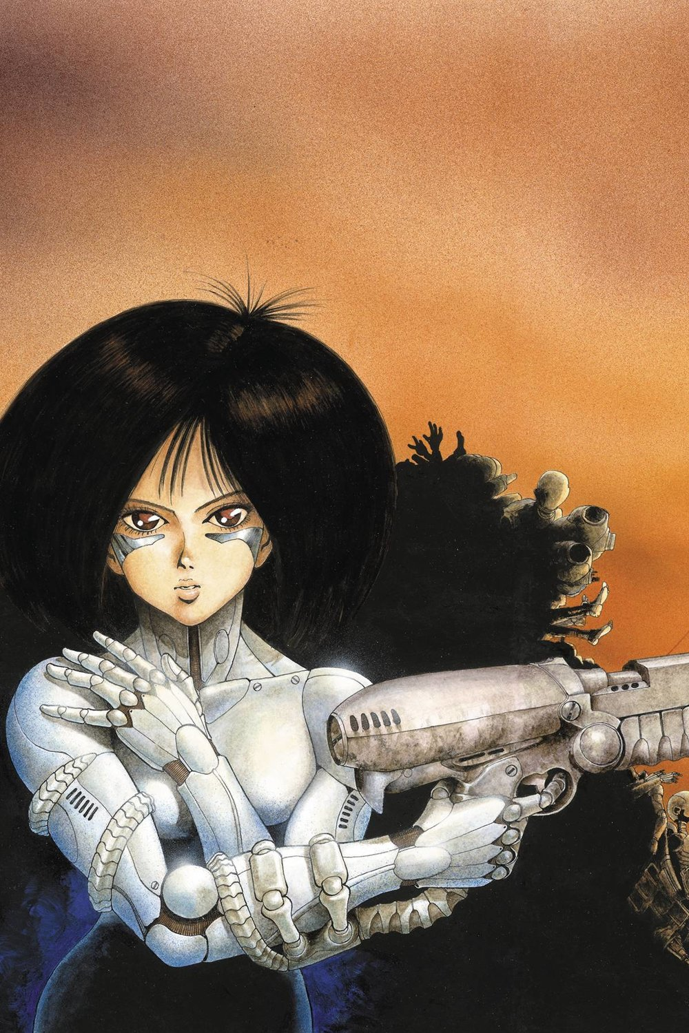 battle angel1.jpg