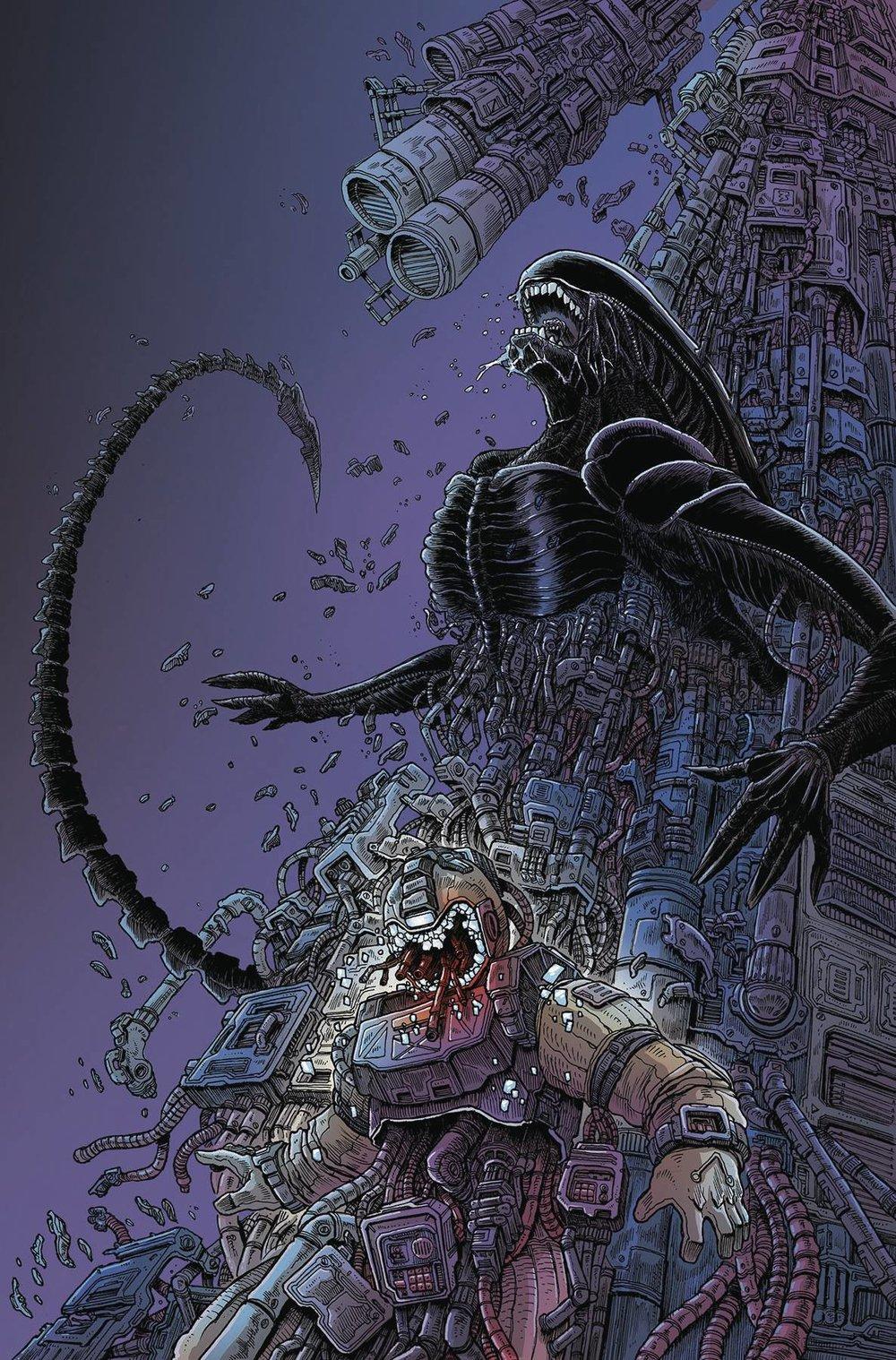 aliens1.jpg