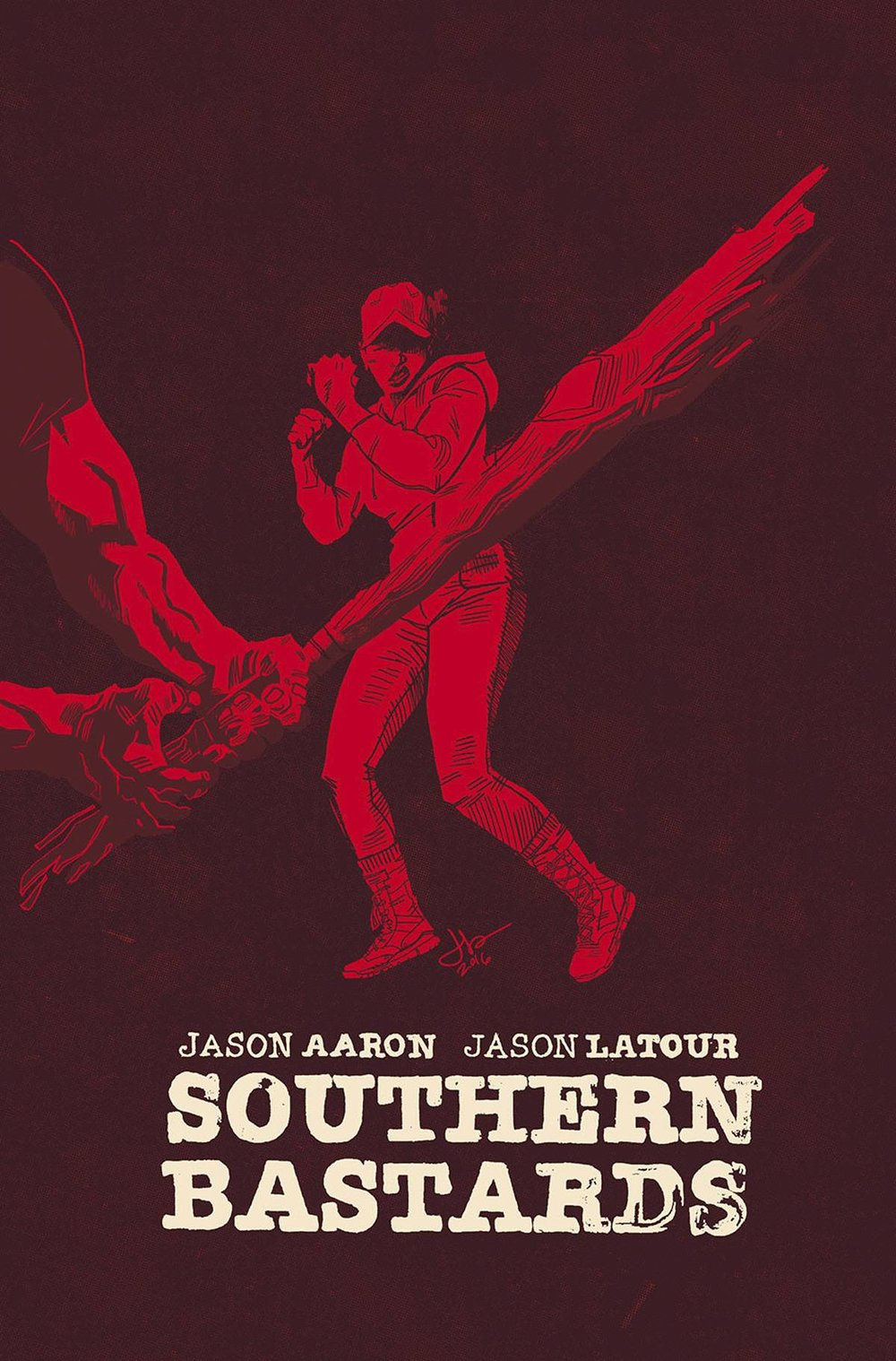 Southern1.jpg