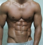 six-pack-abs-routine.jpg