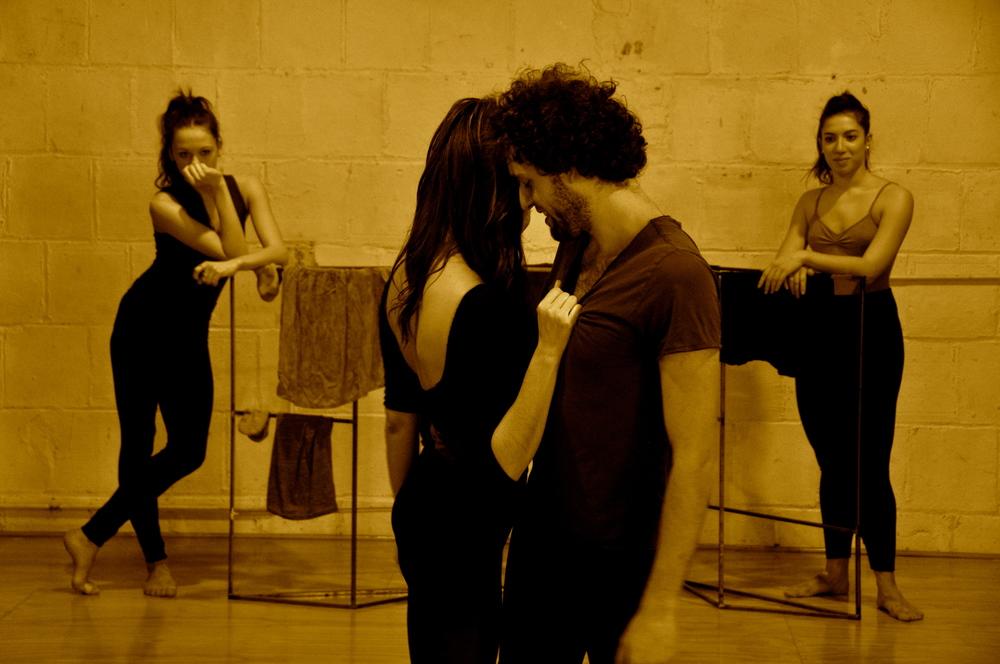 rehearsal3.jpg