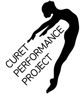 Curet Performance Project