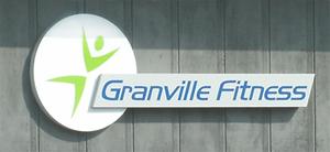 JMemail_GranvilleFit.jpg