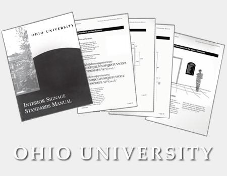 OhioUniv_Comp2.jpg