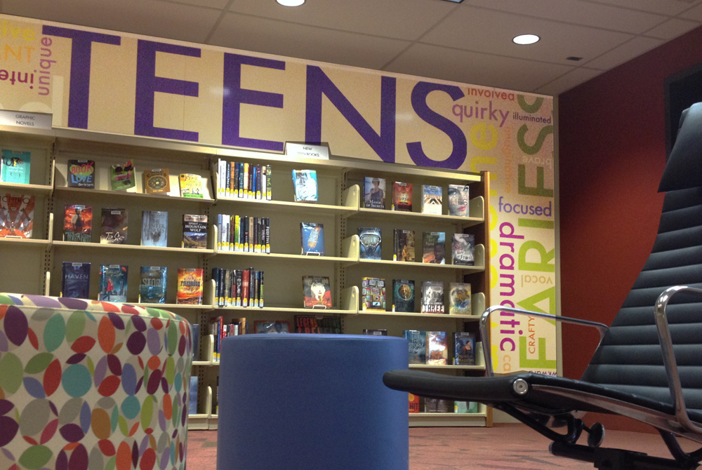 GvilleLibrary_TeenGraphic.jpg