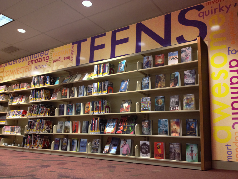 GvilleLibrary_TeenGraphic2.jpg