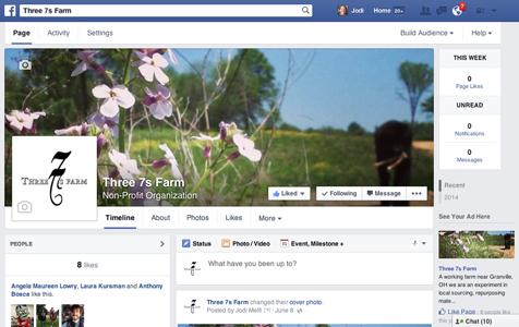 Portfolio_Three7sFacebook.jpg