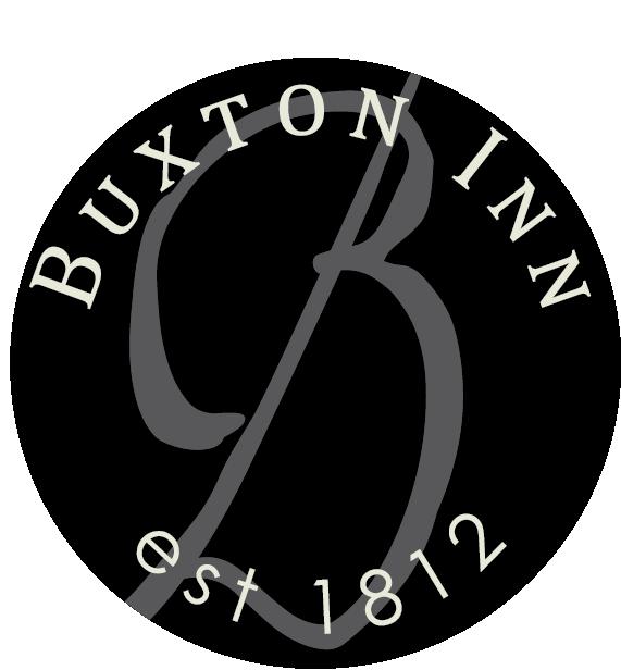 BuxtonInn_LogoCircleSealArt.png