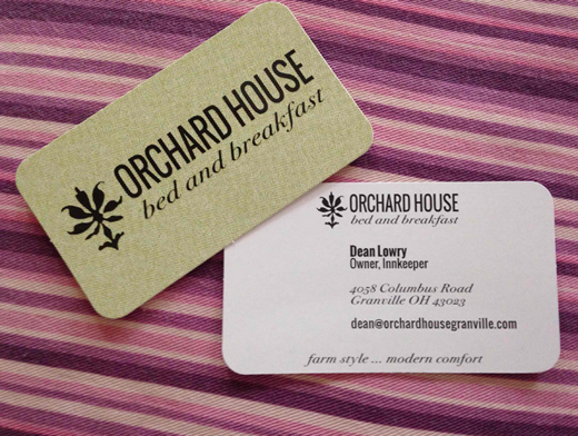 OrchardHouse_card20150407FB.png