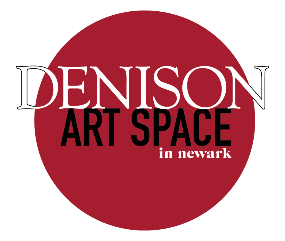DenisonArtSpace_LogoRGBwebLARGE.png