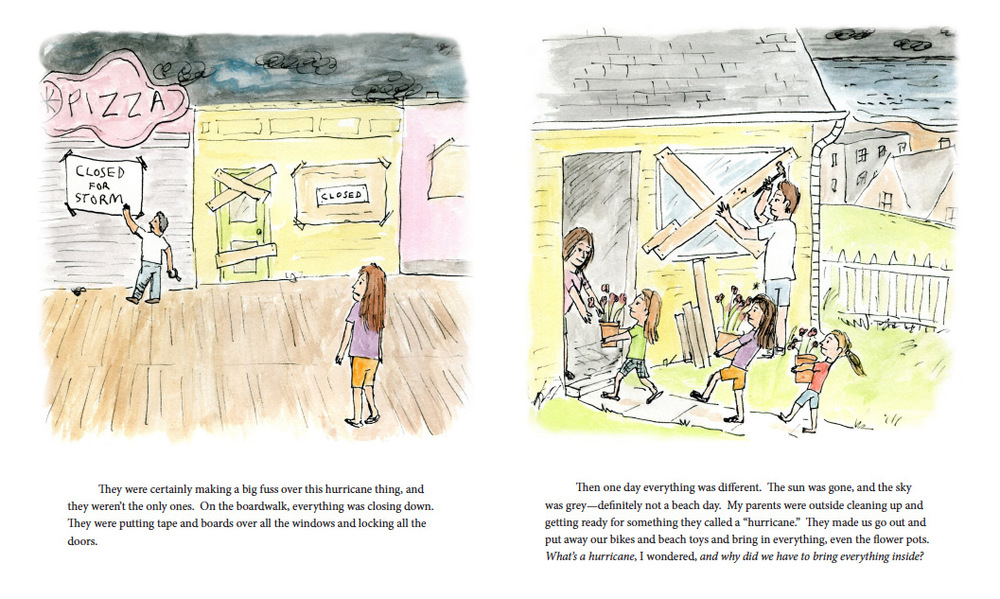 HHH-page-07+08.jpg