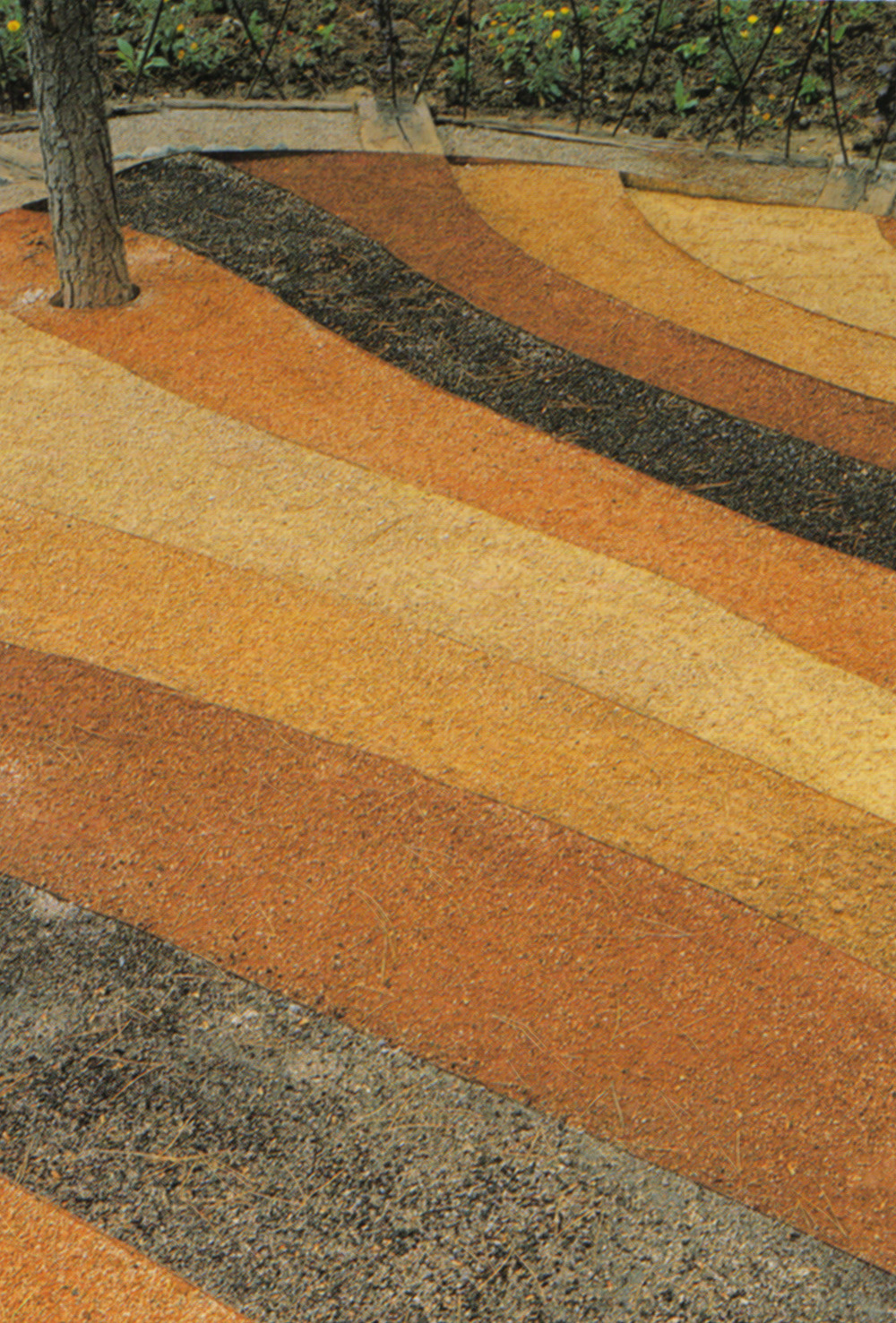 aridos colores.jpg