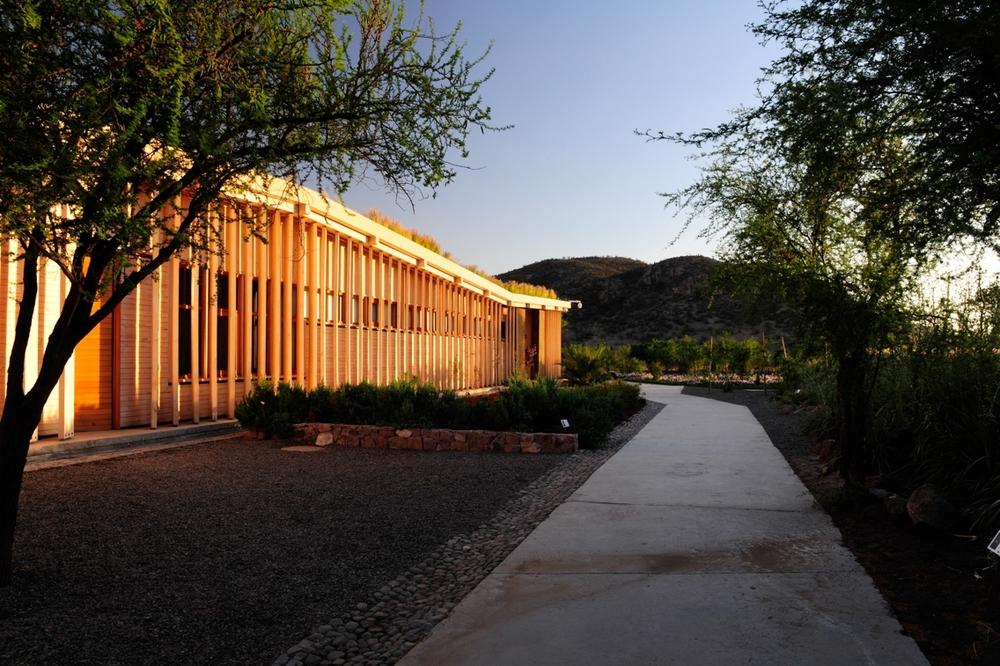 Diseño Leed   Certificación Sustentable   LEED GOLD     CONTÁCTANOS