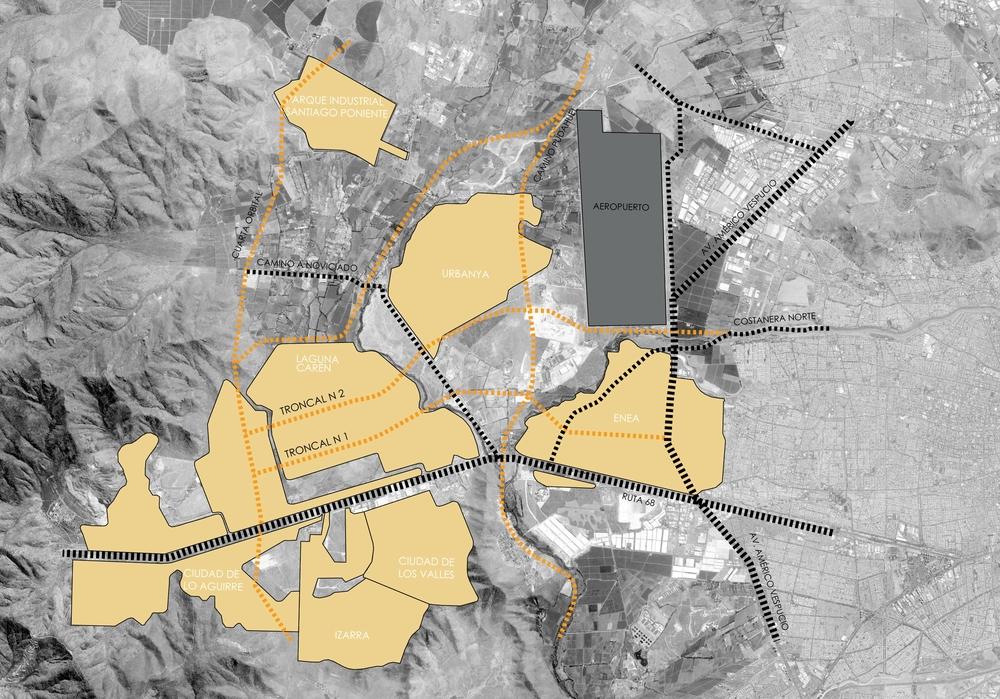 Imagen Sustentable   Visualización de Proyectos Urbanos     CONTÁCTANOS